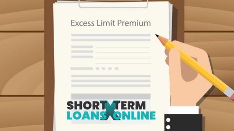 Short-term loans no credit check